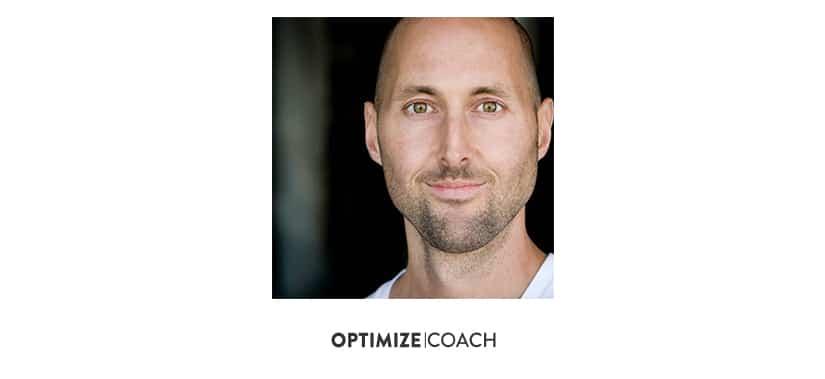 Optimize Coach Download