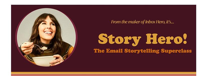 Story Hero Download Free