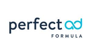 The Perfect Ad Formula
