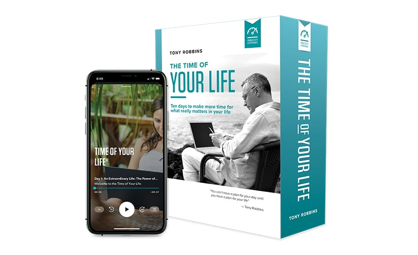 Time of Your Life Free Download