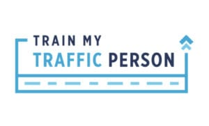 Train My Traffic Person 2020