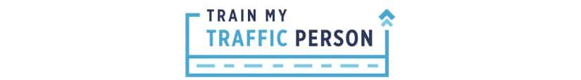 Train My Traffic Person 2020 Download