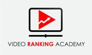 Video Ranking Academy 2021