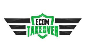 eCom Takeover
