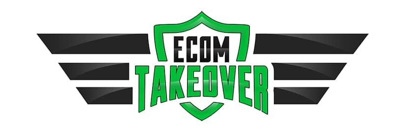 eCom Takeover Download