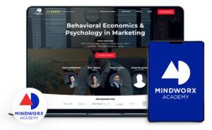 Behavioral Economics and Psychology in Marketing