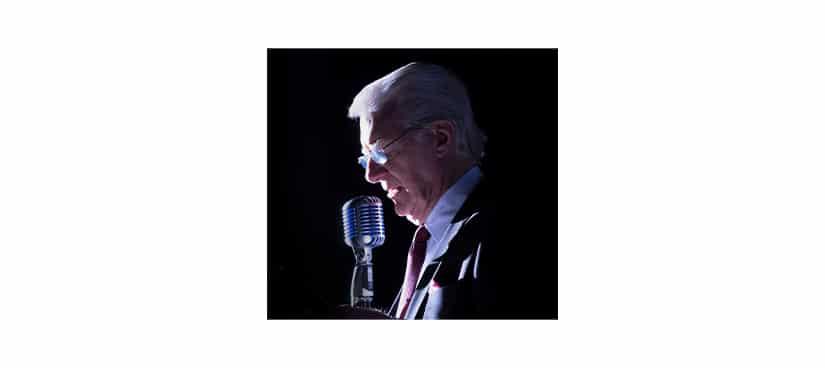 Bob Proctor - Living the Legacy