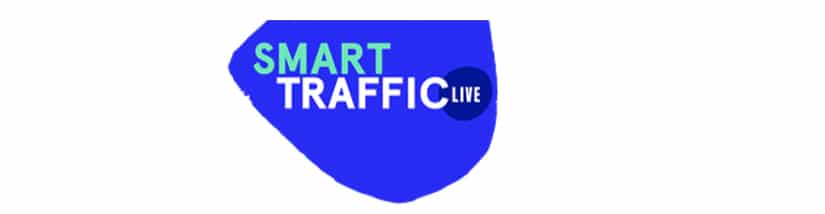 Download Smart Traffic Live 2020 Recordings
