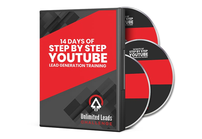 Download Unlimited Leads Challenge