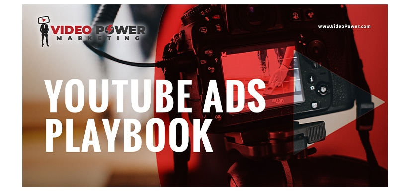 Download YouTube Ads PlayBook