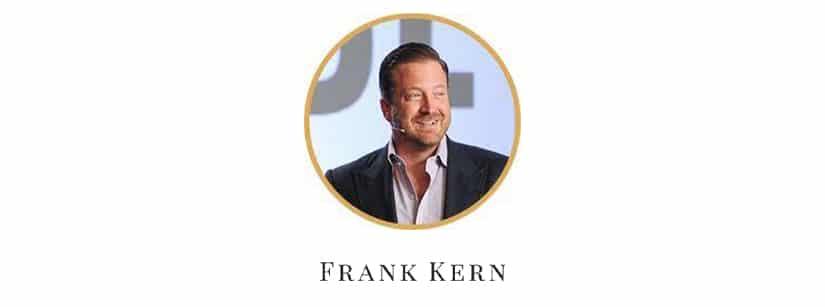 Frank Kern The Three Story System
