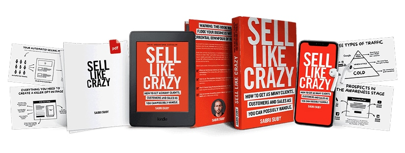 Sell Like Crazy Download