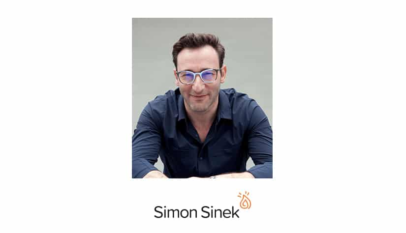 Simon Sinek Why Discovery Course
