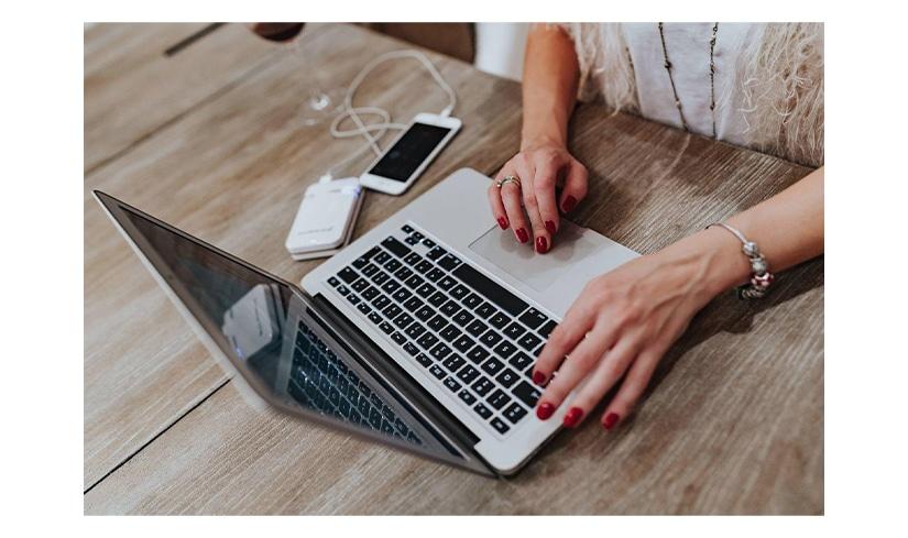 Six Figure Freelancers Download