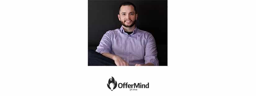 Steve J. Larsen Create Your Core Offer