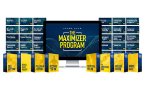 The Maximizer Program