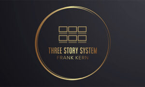 The Three Story System