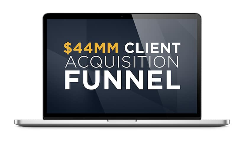 Traffic and Funnels Turbo Templates