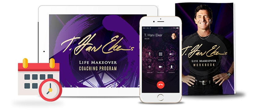 3 Day Life Makeover Download