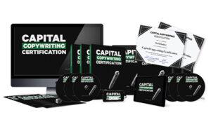Copywriting Certification Program