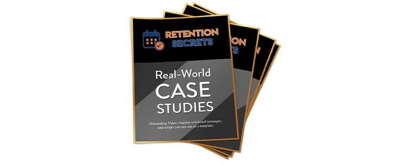Download Retention Secrets Now