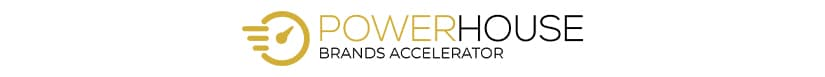 Download The Powerhouse Accelerator