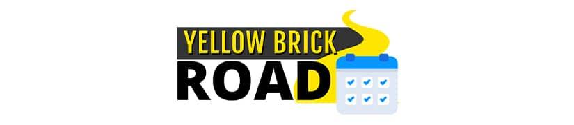 Download Yellow Brick Road