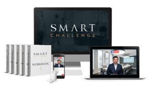 Smart Challenge