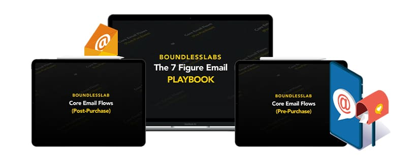 7-Figure Email Playbook Download