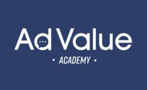 AdValue 2.0