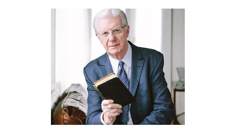Bob Proctor - Science of Getting Rich