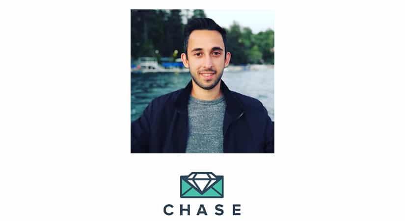 Chase Dimond Master Campaign Calendar Guide
