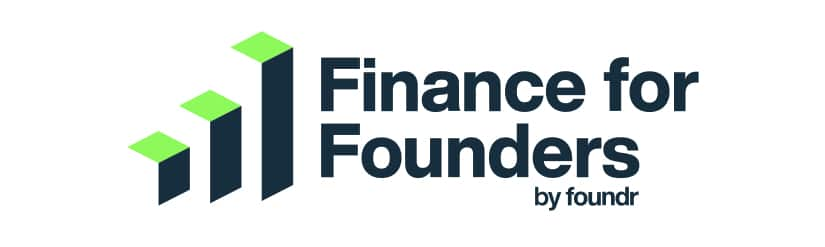 Download Finance For Founders