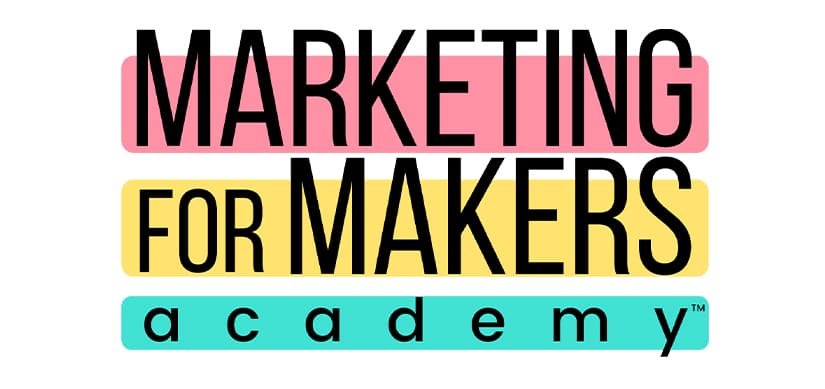 Download Marketing For Makers Academy 2.0