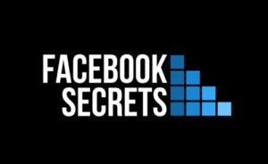 Facebook Ads Secrets