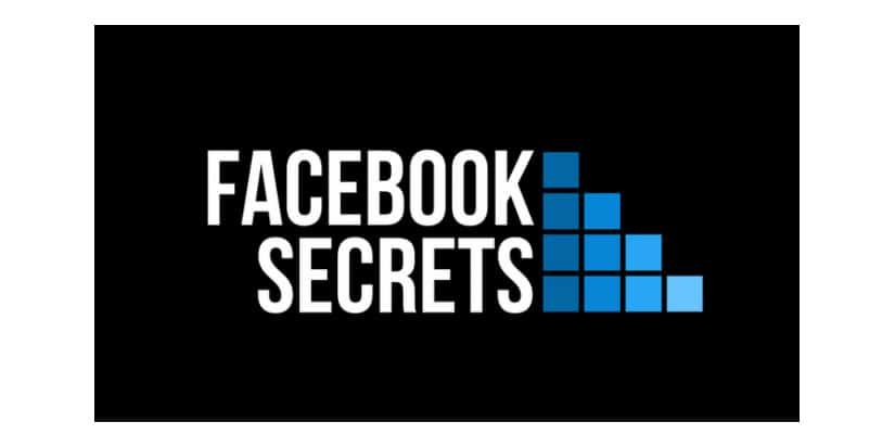 Facebook Ads Secrets Download