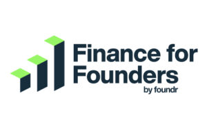 Finance For Founders
