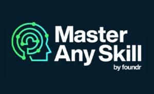 Master Any Skill