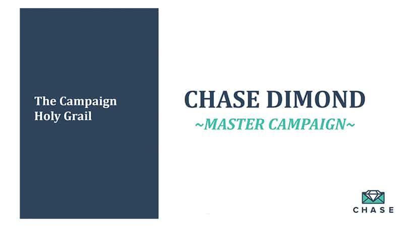 Master Campaign Calendar Guide Download