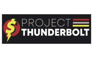 Project Thunderbolt