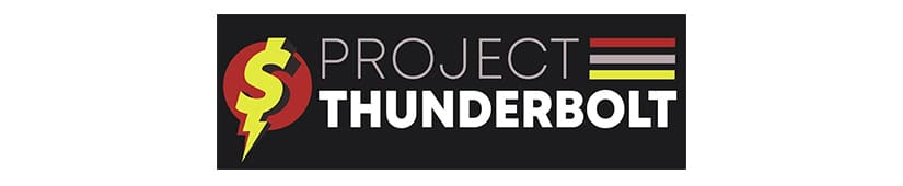 Project Thunderbolt Download