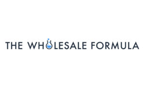The Wholesale Formula 2021