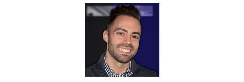 Adam Enfroy Blog Growth Engine