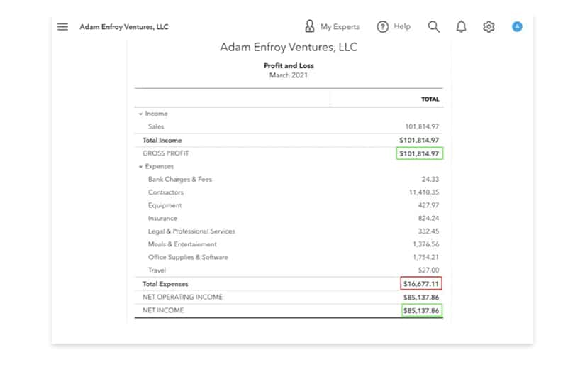 Adam Enfroy - Blog Growth Engine