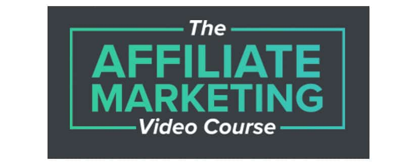Affiliate Marketing for Bloggers Free Download