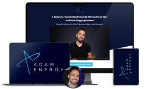 Blog Growth Engine