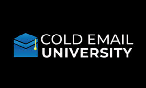 Download Cold Email University