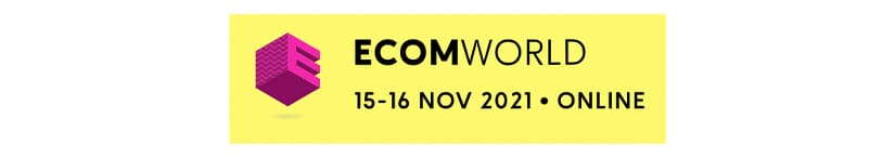 Download EcomWorld Conference 2021