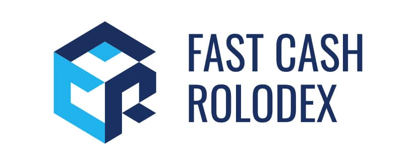 Fast Cash Rolodex Download Now Free