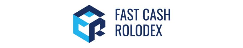 Fast Cash Rolodex Download
